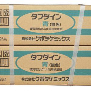 KCSCA500LABEL1 300x300 - 日本KC牌500G藍罐大膠水