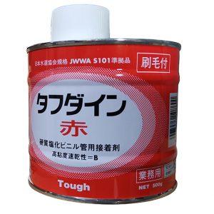 KCSCB500 300x300 - 日本KC牌500G紅罐大膠水
