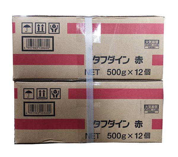 KCSCB500LABEL 2 600x528 - 日本KC牌500G紅罐大膠水